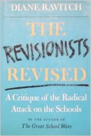 The Revisionists Revised